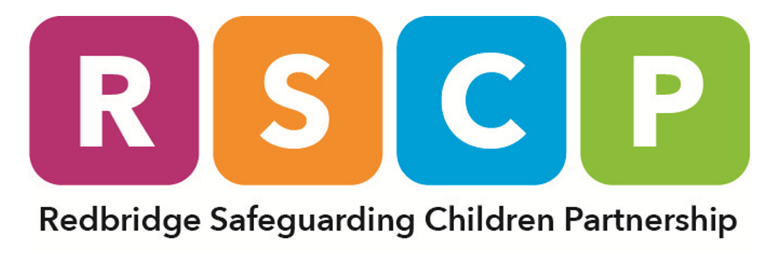 Redbridge local safeguarding children board